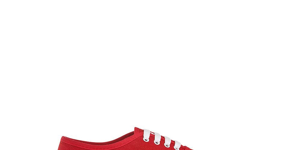 Zapatillas Náuticas Deli 350 (34-41)