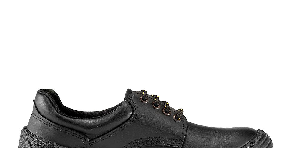 ATT Chubut Zapatos de Seguridad (35-46) (47-48)*