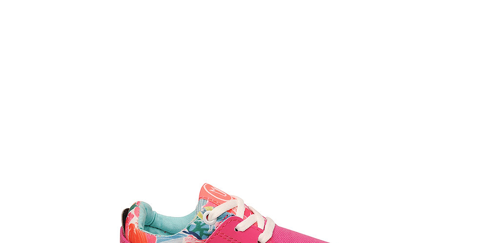 Zapatillas Prowess 266 (20-26)