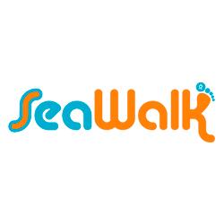 Seawalk