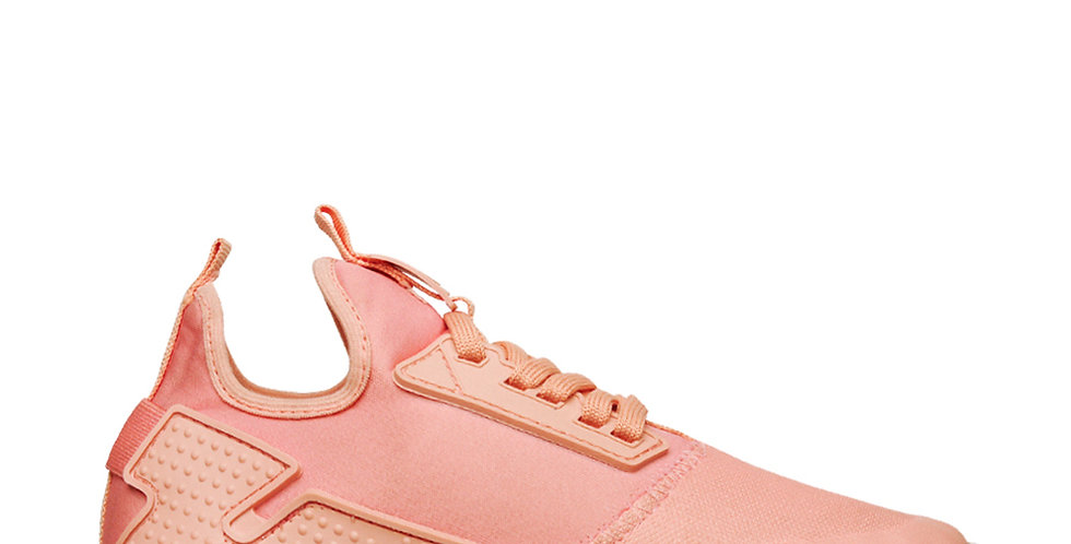 Zapatillas Prowess 7100 (35-41)
