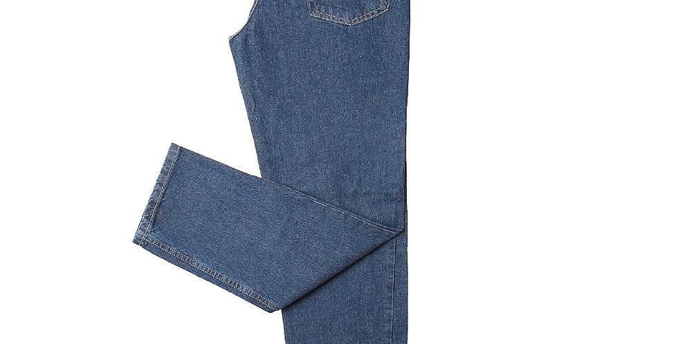 Pantalón de Jean Star