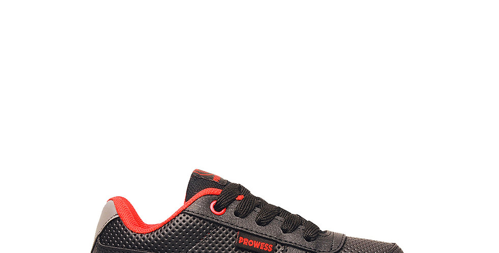 Zapatillas Prowess 6213 (23-26)