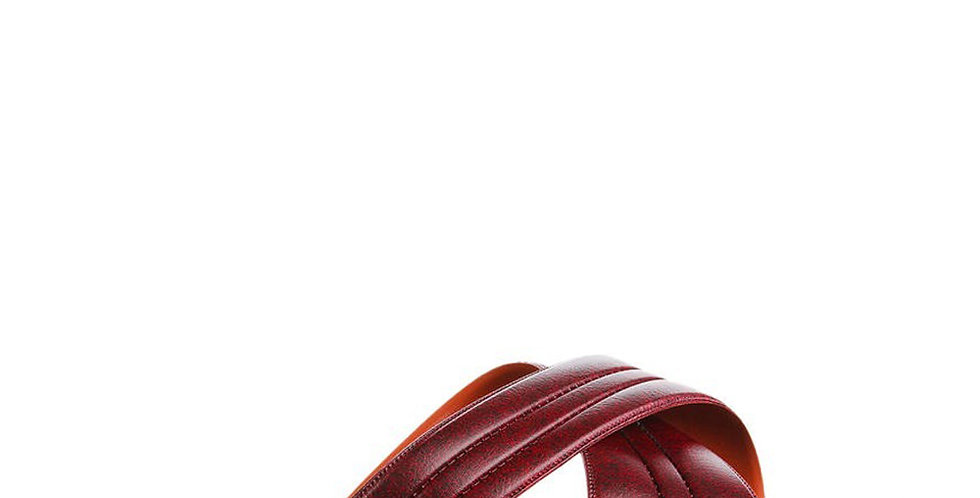 Chinelas Sufflé 1600 (38-45)