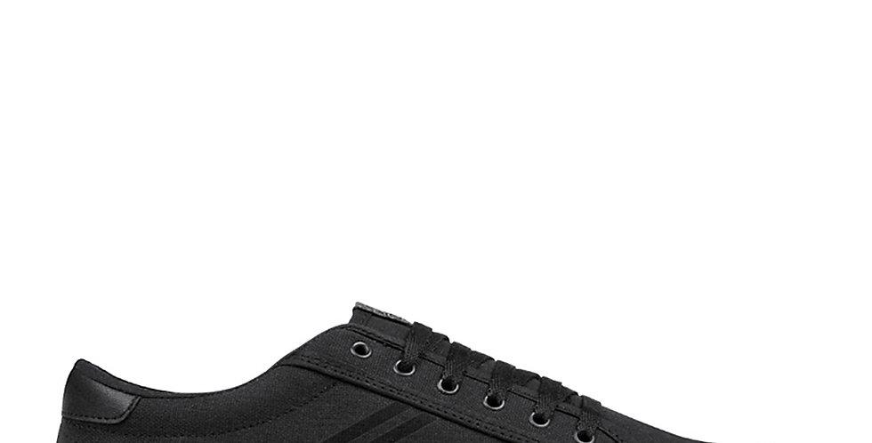 Zapatillas Deli Men 733 (38-44)