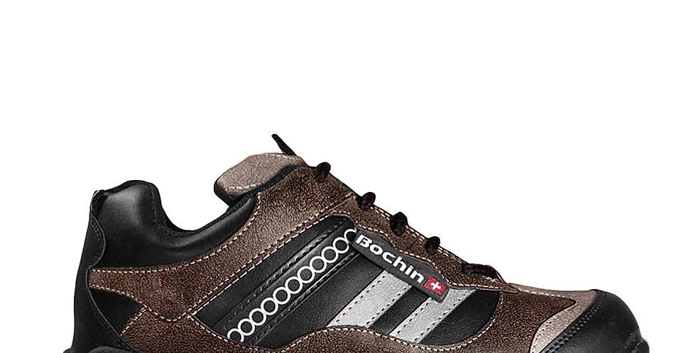 Zapatillas Bochin 900 (46-48)