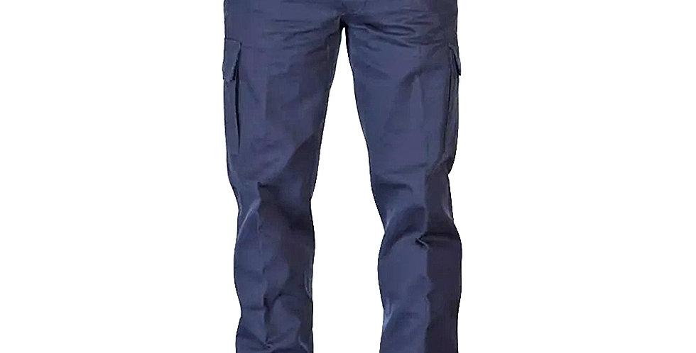 Pantalón Cargo Pampero [Talle Especial] (56-60)