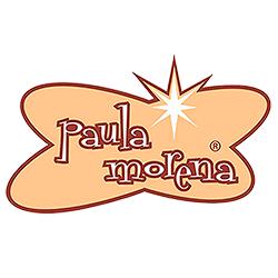Paula Morena