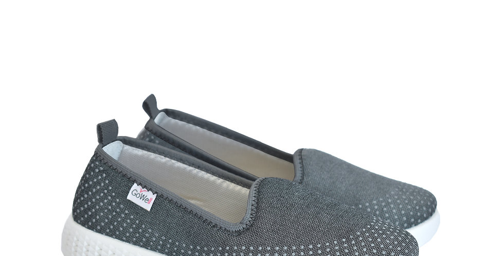 Gowell 2806 Panchas (35-41)