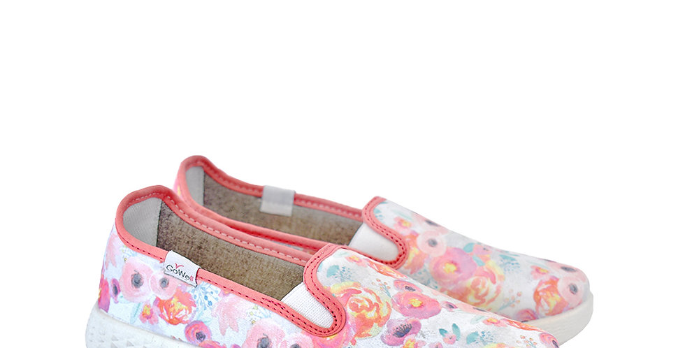 Gowell 2829 Panchas  (35-41)