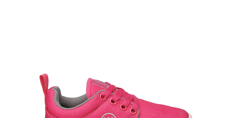 Zapatillas Prowess 9003 (27-34)