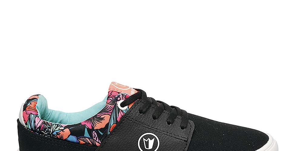 Zapatillas Prowess 1166 (35-41)