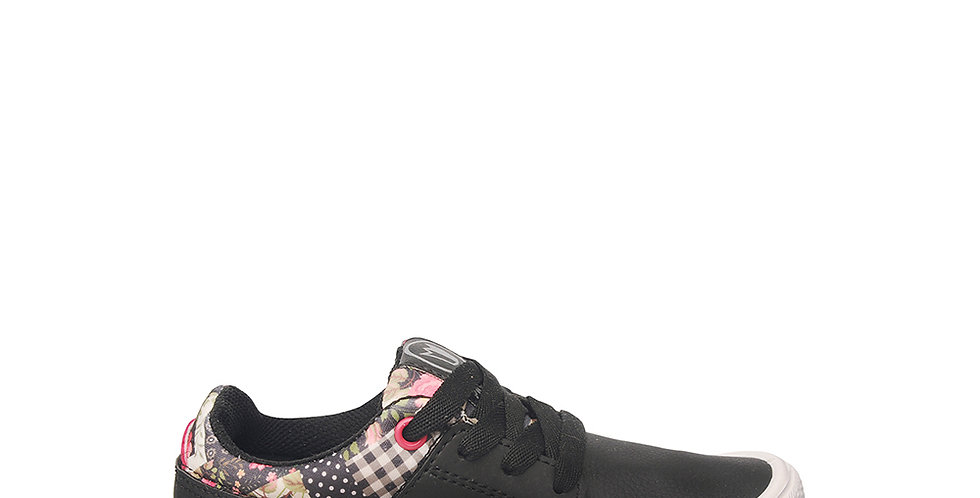 Zapatillas Prowess 1193 (35-44)