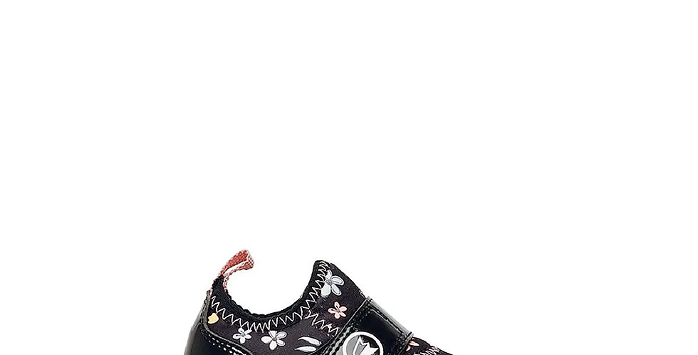Prowess 9106 Zapatillas (20-26)