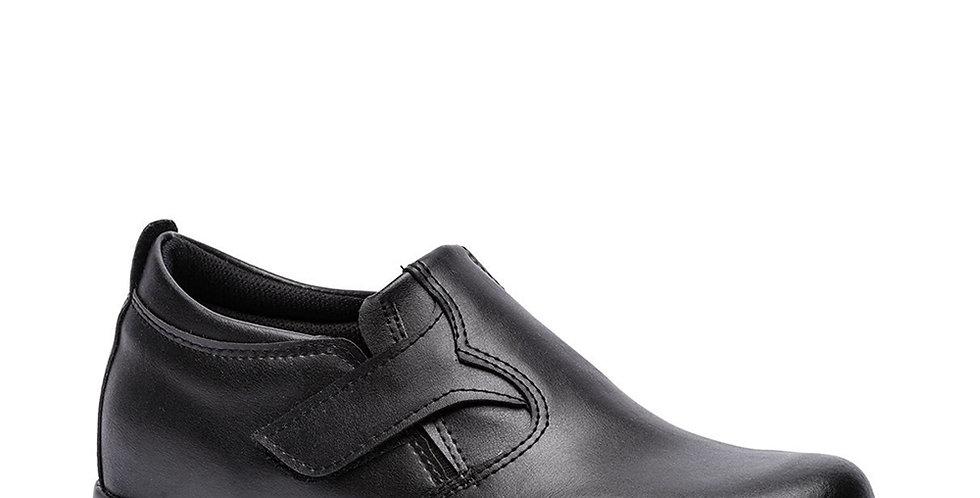 Zapatos Dra. Vidal 3485 (39-45)