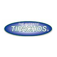 Tipachos