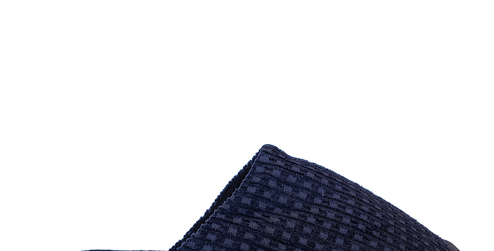 Chinelas Sufflé 111 (39-45)