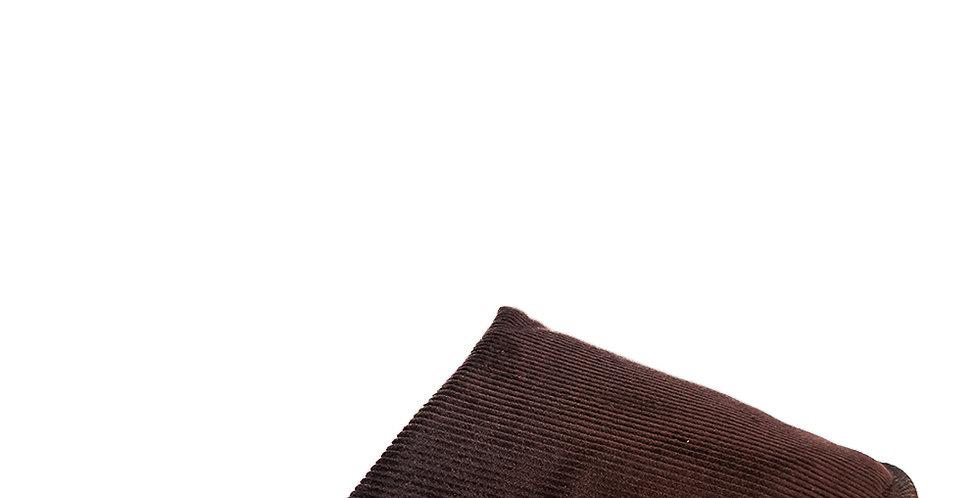 Chinelas Sufflé 108 (39-45)