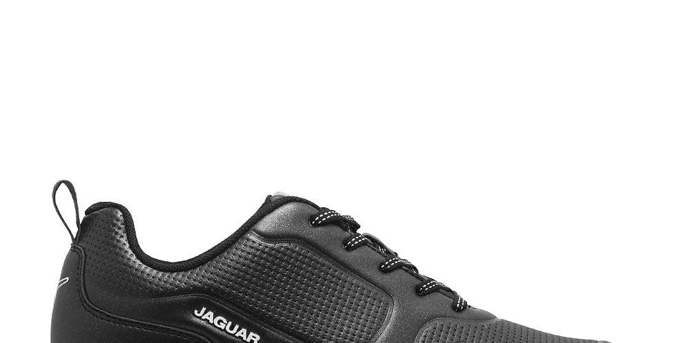 Jaguar 9030 Zapatillas (35-40)