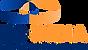 USISPF logo.png