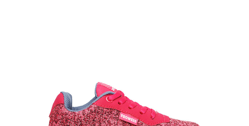 Zapatillas Prowess 9023 (27-34)