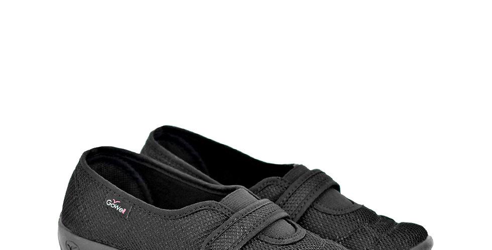 Gowell 1602 Zapatillas (35-41)