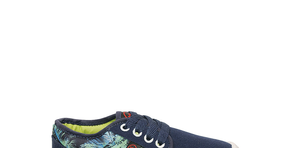 Zapatillas Prowess 1302 (27-34)
