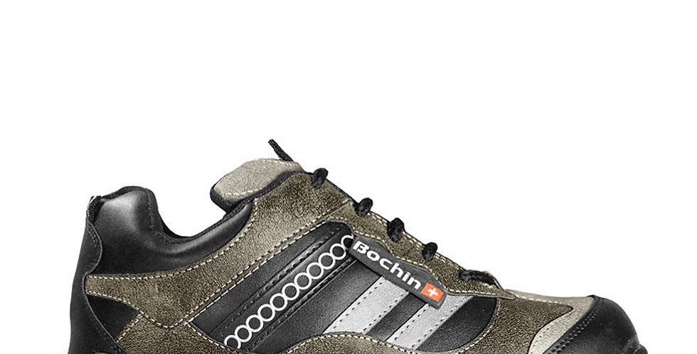 Zapatillas Bochin 900 (38-45)
