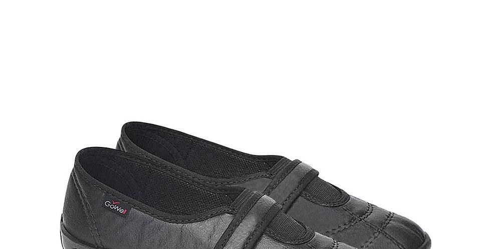 Gowell 1600 Zapatillas (35-41)