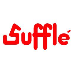 Sufflé