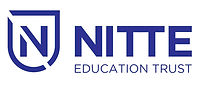 nitte-education-trust-logo.jpg
