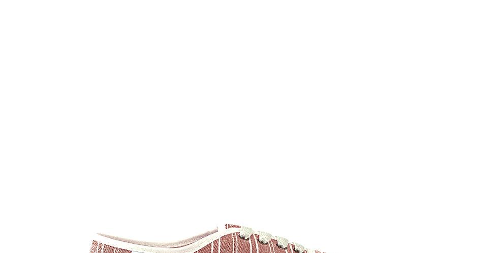 Zapatillas Náuticas Deli 355 (34-41)