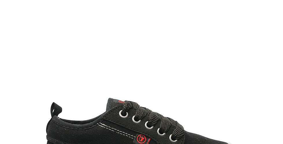 Zapatillas Prowess 1000 (27-33)