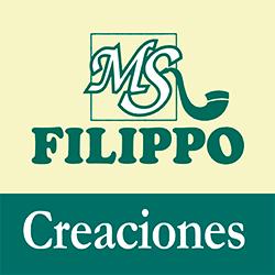 MS Filippo