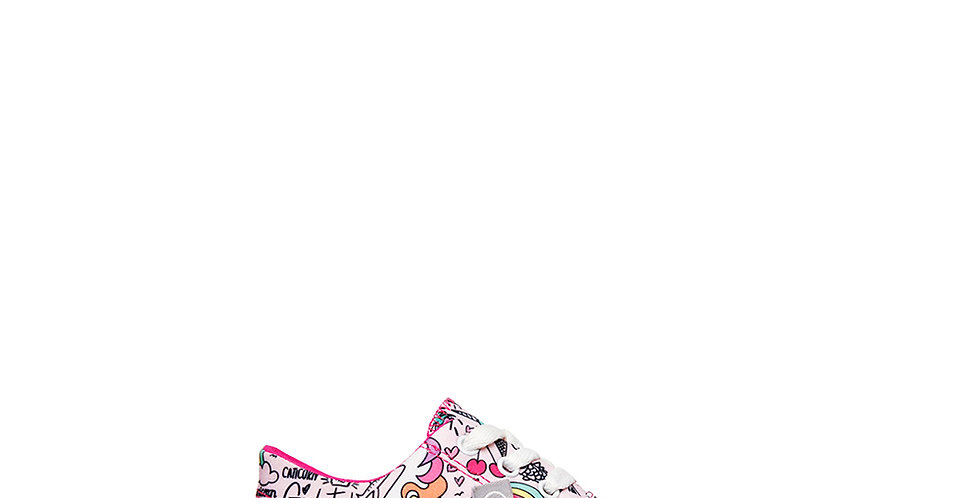 Zapatillas Prowess 234 (17-26)