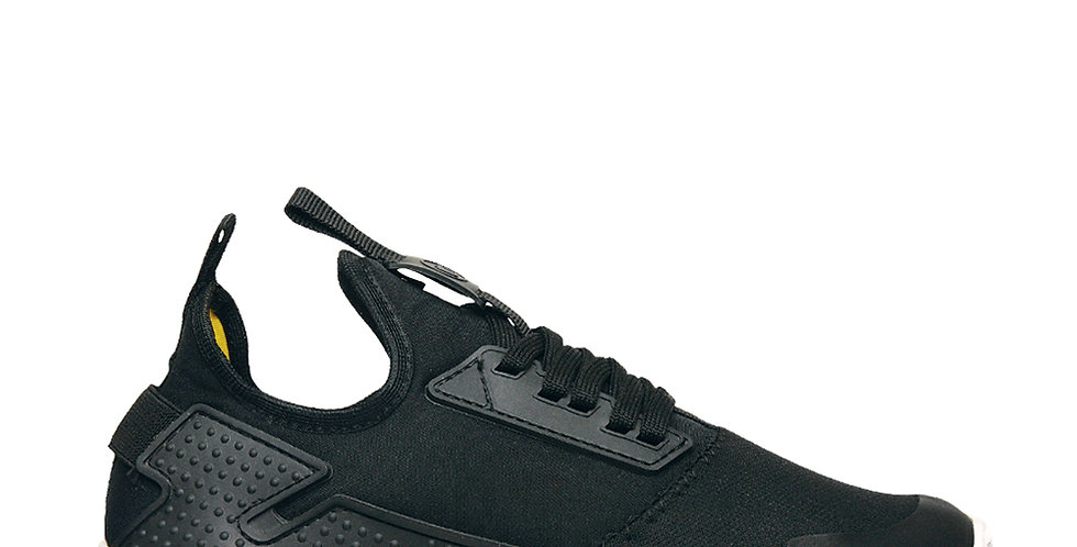 Zapatillas Prowess 7100 (35-44)