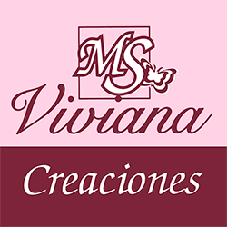 MS Viviana