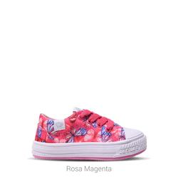 Jaguar 148 Rosa Magenta