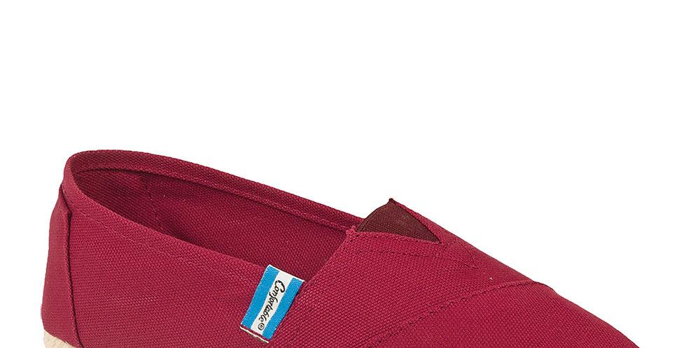 Alpargatas Confortable Premium (35-44)