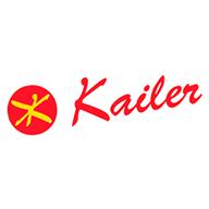 Kailer