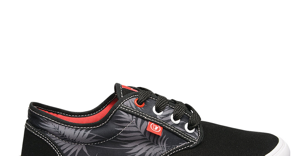 Zapatillas Prowess 1302 (35-44)