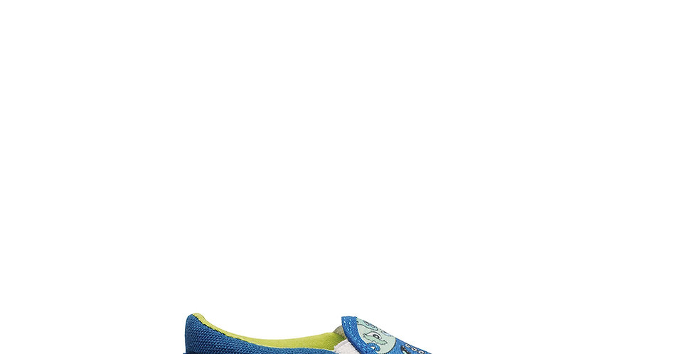 Panchas Prowess 210 (17-26)
