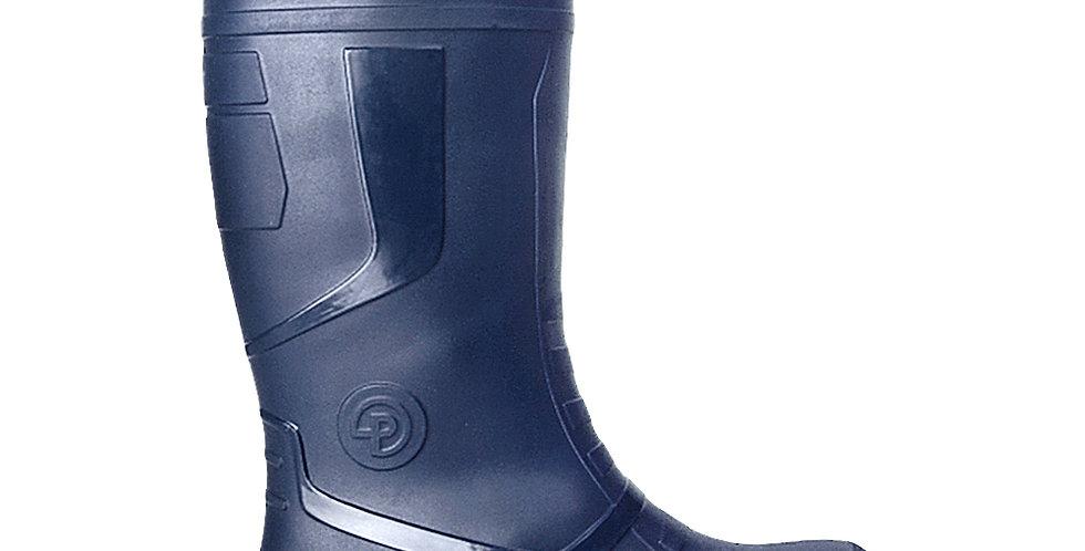 Botas Pampero Jobmaster II Industrial (37-46)