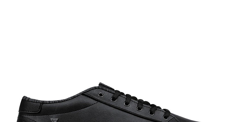 Zapatillas Deli Men 730 (39-44)
