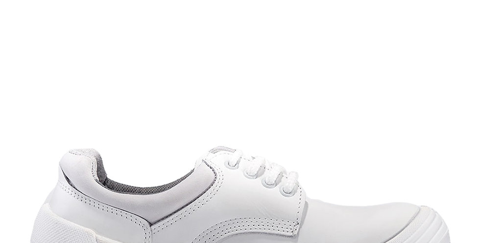 ATT Chubut Frigorífico Zapatos de Seguridad (35-46) (47-48)*