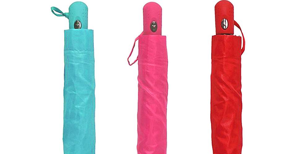Paraguas Lefran Color Promo 4