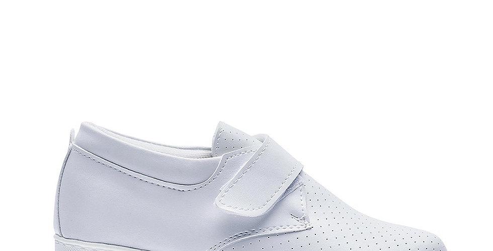 Zapatos Dra. Vidal 3036 (35-42)