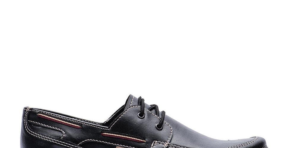 Zapatos Dra. Vidal 341 (39-45)