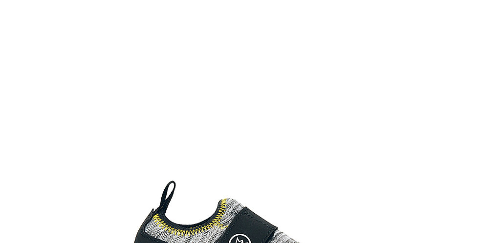 Zapatillas Prowess 9110 (27-34)
