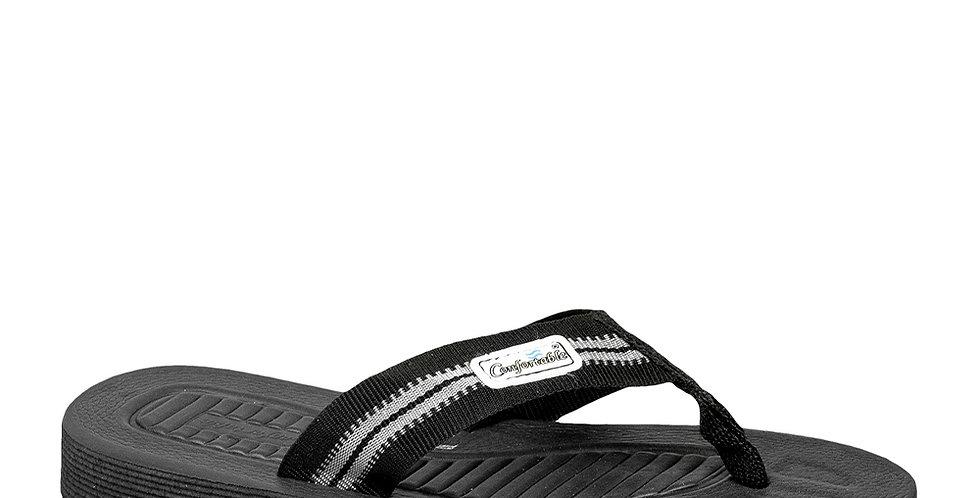 Ojotas Confortable Termo 690 (35/6 - 45/6)